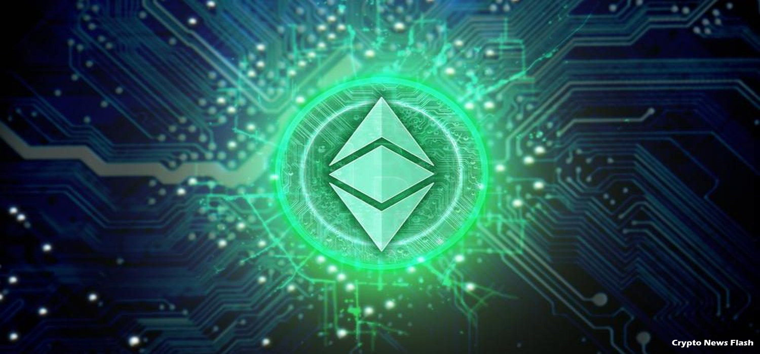 Intelligent Music Contracts With Ethereum