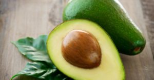 Health Advantages And Culinary Utilizes Of Avocado Culinary Arts Articles