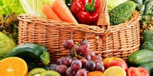 How To Convert To A Vegan Diet In 6 Simple Methods vegan restaurant