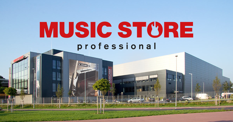 Guitar Shops On the Internet Online Music Converter