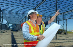 Ask a Good Contractor to Take Care of Your Projects