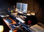 What Do You Need To Create Your Own Studio At Home