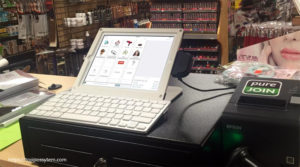 Why Every Store Needs POS Systems