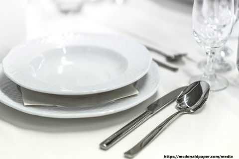 Tips for Choosing the Best Restaurant Tableware