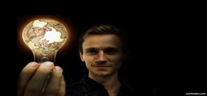 The World's Top Social Entrepreneur Organizations