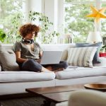 3 No No's When Looking Through Work From Home Ideas