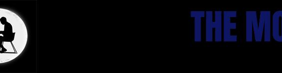 LOGFO1