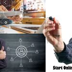 Tips on how to Start My Own Online Business in 5 Simple Actions