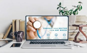 Trending Online Businesses Induced By The Outbreak Of Coronavirus You Should Consider Starting In 2021